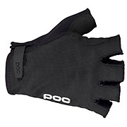 POC Index Air Half Gloves