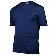 POC Trail Light Tee