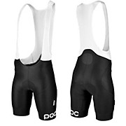 POC Womens Essential Bib Shorts