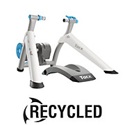 Tacx Vortex Smart Trainer - Ex Display