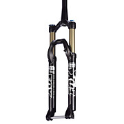 Fox Suspension 32 Float CTD ADJ FIT Forks - 15mm 2014