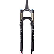 Fox Suspension 32 Float CTD Forks - 15mm 2014