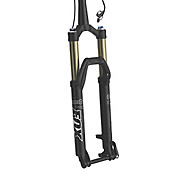 Fox Suspension 32 Float Evo Remote Forks - 15mm 2014
