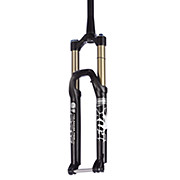 Fox Suspension 34 Talas Evolution Forks - 15mm 2014
