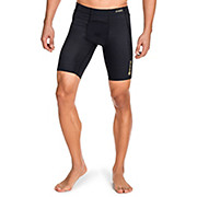 Skins A400 Power Shorts SS16