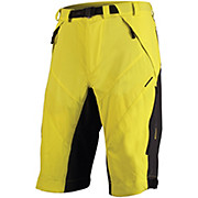 Endura MT500 Spray Baggy Shorts SS15