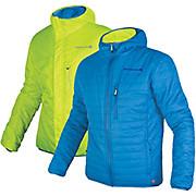 Endura Urban FlipJak Reversible Jacket SS17