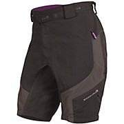 Endura Womens Hummvee Shorts AW16