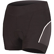 Endura Womens Hyperon Shorty Shorts SS15