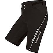 Endura Womens Singletrack Lite Shorts SS16
