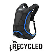 Shimano Unzen 10L Vol. Hydration - Ex Display