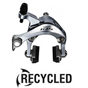Shimano 105 5800 Road Brake Caliper - Ex Display
