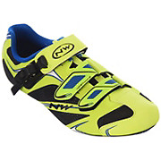 Northwave Sonic SRS Road Shoes 2013