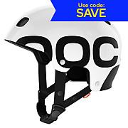 POC Receptor BackCountry Helmet 2014