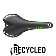 PROLOGO Scratch Pro Tirox Saddle - Ex Display