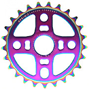 Primo Neyer V2 Sprocket - Oil Slick