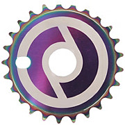 Primo Solid Sprocket - Oil Slick