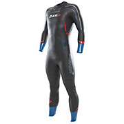 Zone3 Vision Wetsuit 2015