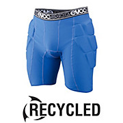 Evoc Crash Pants Bike - Ex Display