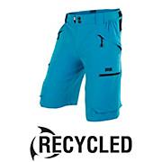 IXS Tema Shorts - Cosmetic Damage