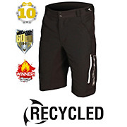 Endura Singletrack II Shorts - Ex Display
