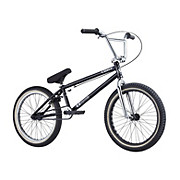Eastern Chief BMX Bike 2013