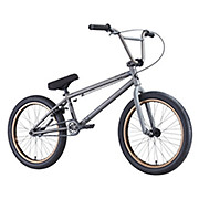 Eastern Boss BMX Bike 2013