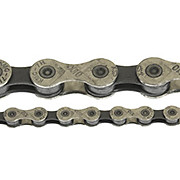 KMC X10 93 10 Speed Chain