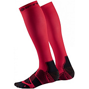 Skins Essentials Men Active Compression Socks AW15