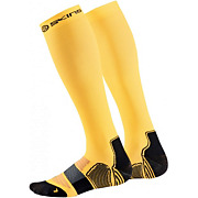 Skins Essentials Men Active Compression Socks SS16