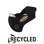 Respro Techno Anti-Pollution Mask - Ex Display