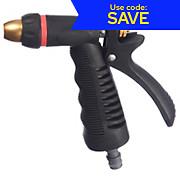 Mobi Spray Gun