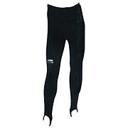 Lusso Super Roubaix Tights