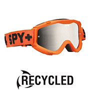 Spy Optic Klutch MX Goggles - Ex Display