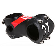 3T Team Alloy MTB Stem