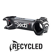 Deda Elementi Zero2 Road Stem - Ex Display