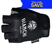 Nalini Sil Gloves SS15
