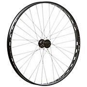 Sun Ringle Mulefut 50 Plus Sized MTB Front Wheel 2016