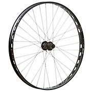 Sun Ringle Mulefut 50 Plus Sized MTB Rear Wheel 2015