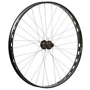 Sun Ringle Mulefut 50 Plus Sized MTB Rear Wheel 2015