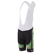 An Post - Chain Reaction Bib Short 2015