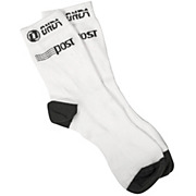 An Post - Chain Reaction Sock - 2 Pack 2015