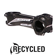 FSA Carbon Pro Stem - Cosmetic Damage