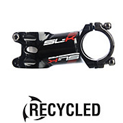 FSA SL-K Stem - Ex Display 2015