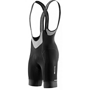 Skins Cycle Bib Shorts AW16