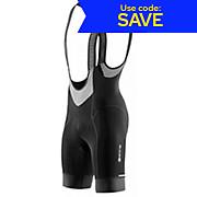 Skins Cycle Bib Shorts AW16