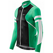 Skins Cycle Gottardo Long Sleeve Jersey
