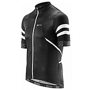 Skins Cycle Gottardo Short Sleeve Jersey  SS15