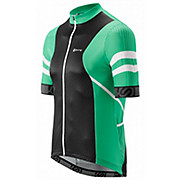 Skins Cycle Gottardo Short Sleeve Jersey