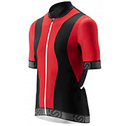 Skins Cycle Tremola Short Sleeve Jersey
